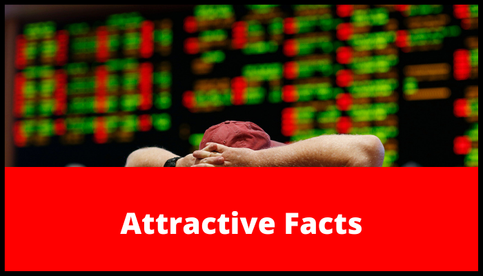 attractive facts